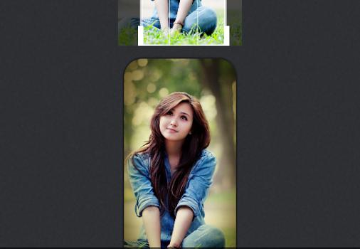 Fotos Ekran Görüntüleri - 5