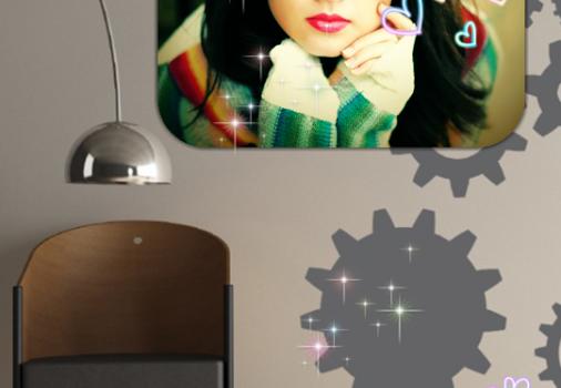 Fotos Ekran Görüntüleri - 1