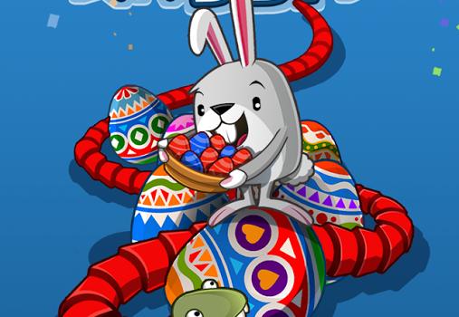 Frantic Rabbit Ekran Görüntüleri - 4