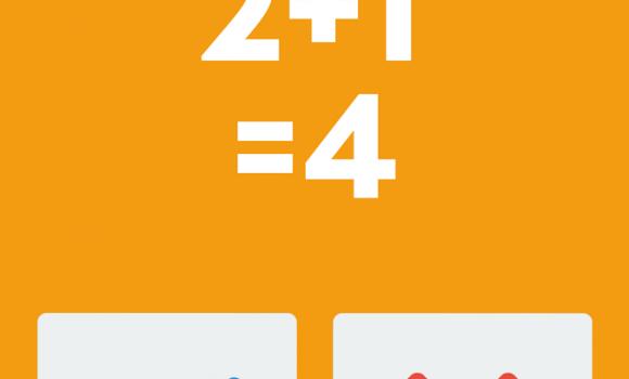 Freaking Math Ekran Görüntüleri - 3