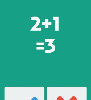 Freaking Math Ekran Görüntüleri - 2