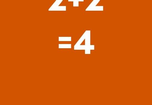 Freaking Math Ekran Görüntüleri - 1