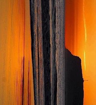 Free Sunset Photos & Wallpaper Ekran Görüntüleri - 1