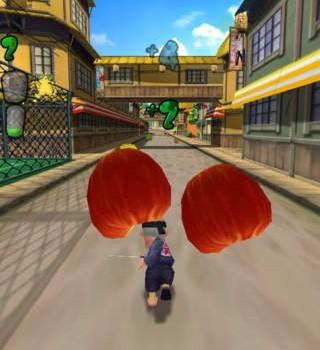 Fruit Master 3D Ekran Görüntüleri - 1