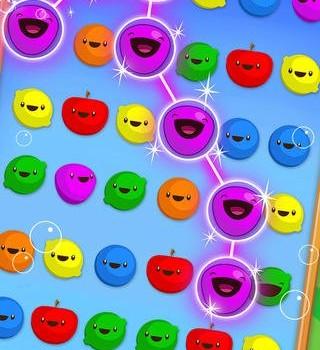 Fruit Pop! Ekran Görüntüleri - 2