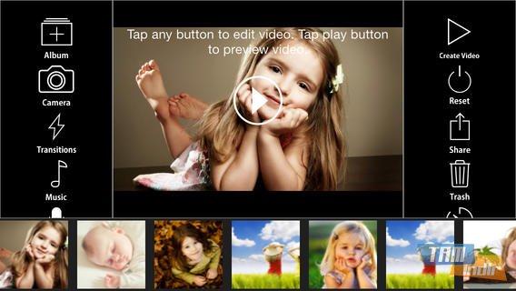 FunSlides Ekran Görüntüleri - 5