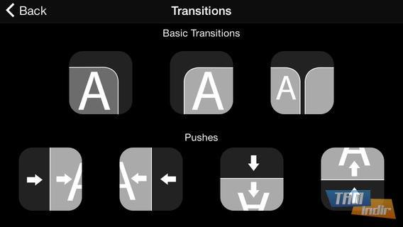 FunSlides Ekran Görüntüleri - 4
