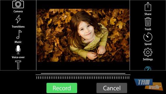 FunSlides Ekran Görüntüleri - 3