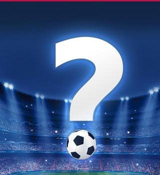 Futbol Delisi Ekran Görüntüleri - 1