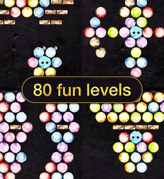 Fuzzytopia Ekran Görüntüleri - 3
