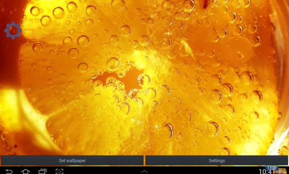 Galaxy S4 Lemon Ekran Görüntüleri - 3