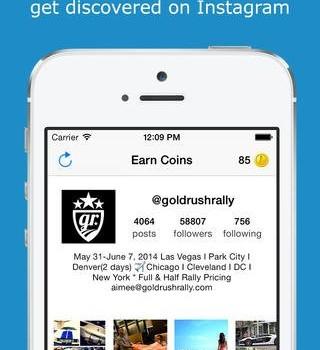 Get Followers Ekran Görüntüleri - 3