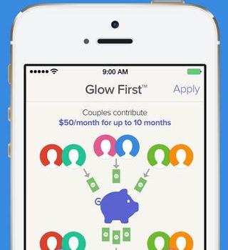 Glow Ekran Görüntüleri - 5