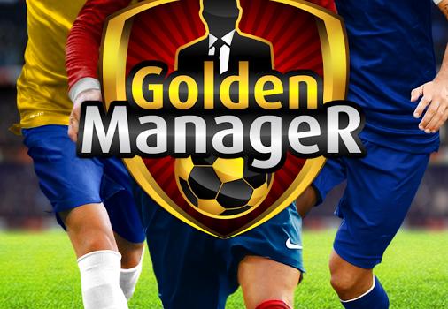 Golden Manager Ekran Görüntüleri - 5