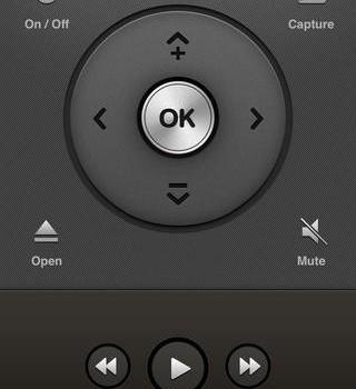 GOM Remote Ekran Görüntüleri - 4