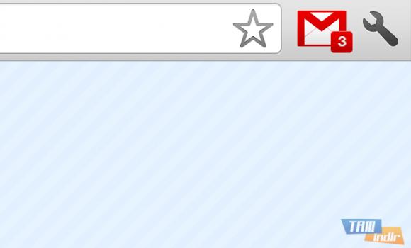 Google Mail Checker Ekran Görüntüleri - 1