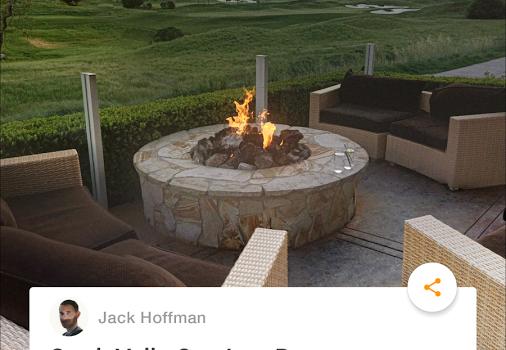 Google Street View Ekran Görüntüleri - 4