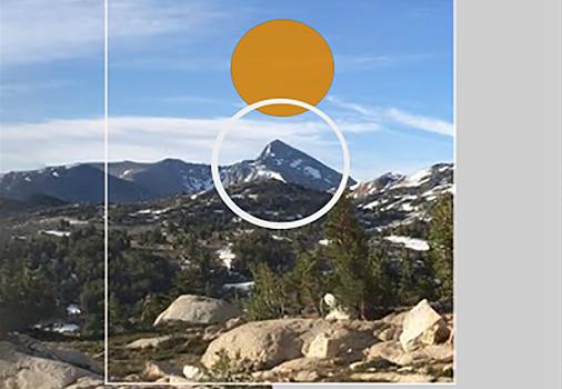 Google Street View Ekran Görüntüleri - 2