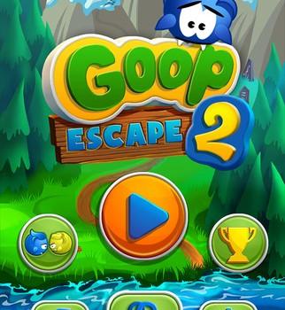 Goop Escape 2 Ekran Görüntüleri - 4