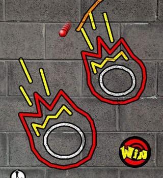 Graffiti Ball Ekran Görüntüleri - 4