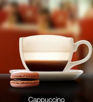 Great Coffee App Ekran Görüntüleri - 5