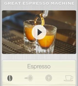 Great Coffee App Ekran Görüntüleri - 2