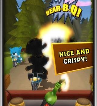 Grumpy Bears Ekran Görüntüleri - 2
