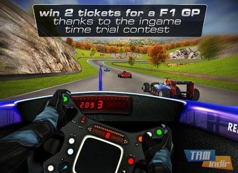 GT Racing: Motor Academy Ekran Görüntüleri - 4