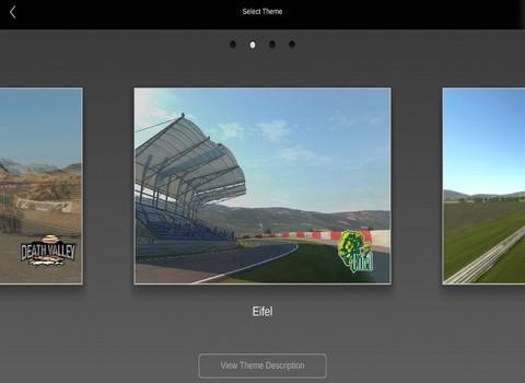 GT6 Track Path Editor Ekran Görüntüleri - 4