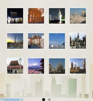 Guess The City Ekran Görüntüleri - 3