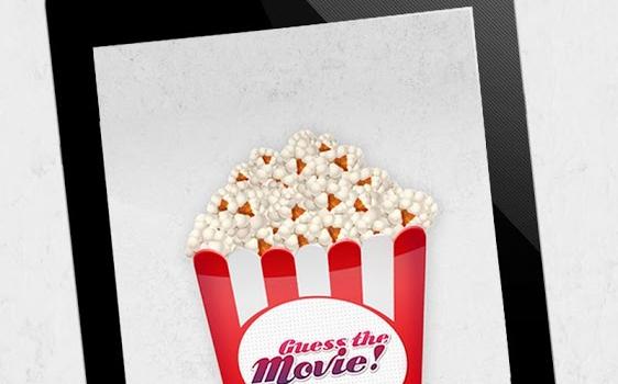 Guess The Movie Ekran Görüntüleri - 5