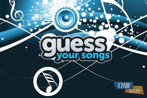 Guess Your Songs Ekran Görüntüleri - 5