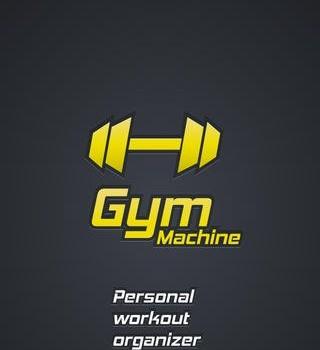 Gym Machine Ekran Görüntüleri - 5