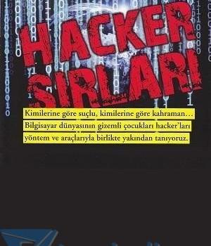 Hacker Sırları 1 Ekran Görüntüleri - 1