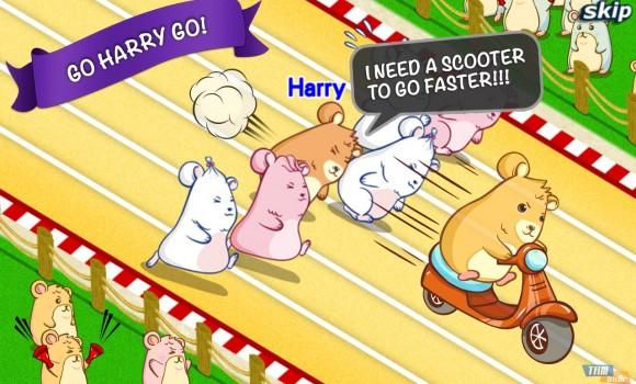 Hamster Paradise Ekran Görüntüleri - 4