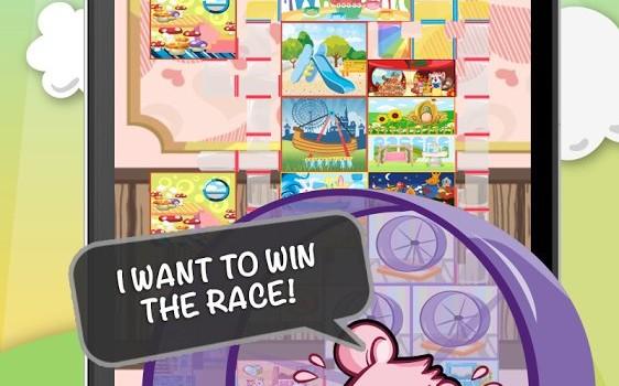 Hamster Paradise Ekran Görüntüleri - 1