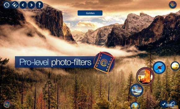 Handy Photo Ekran Görüntüleri - 4