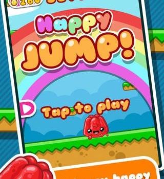 Happy Jump Ekran Görüntüleri - 5