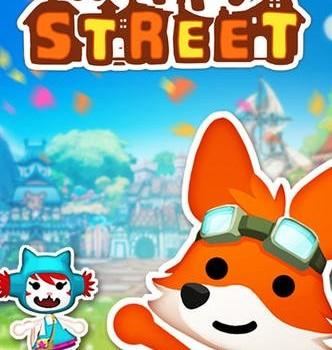 Happy Street Ekran Görüntüleri - 5