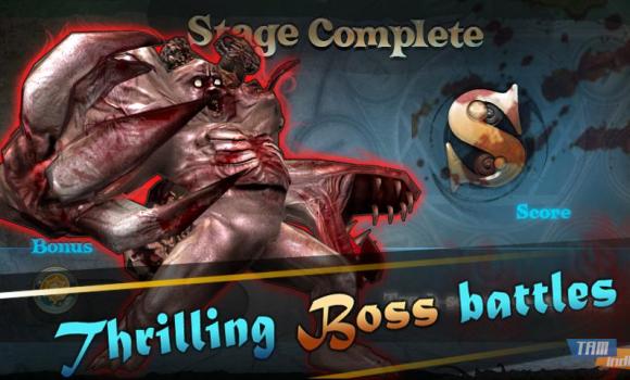 Hell Zombie Ekran Görüntüleri - 1