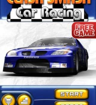 High Speed Street Racing Ekran Görüntüleri - 1