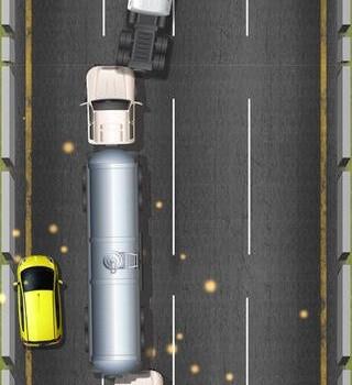 Highway Racer! Ekran Görüntüleri - 4