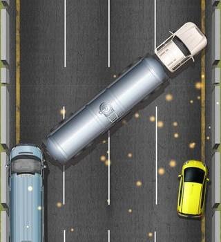 Highway Racer! Ekran Görüntüleri - 3