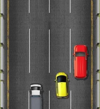 Highway Racer! Ekran Görüntüleri - 2