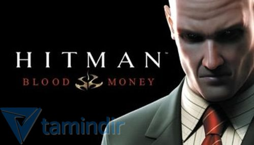 Hitman: Blood Money Patch Ekran Görüntüleri - 1