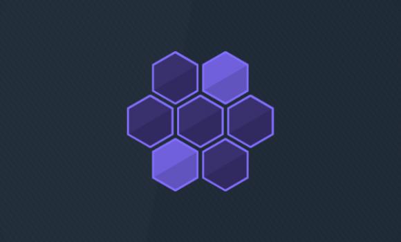 Hivex Ekran Görüntüleri - 5