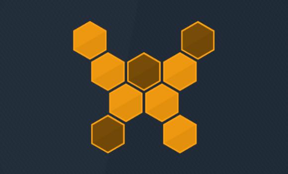 Hivex Ekran Görüntüleri - 4