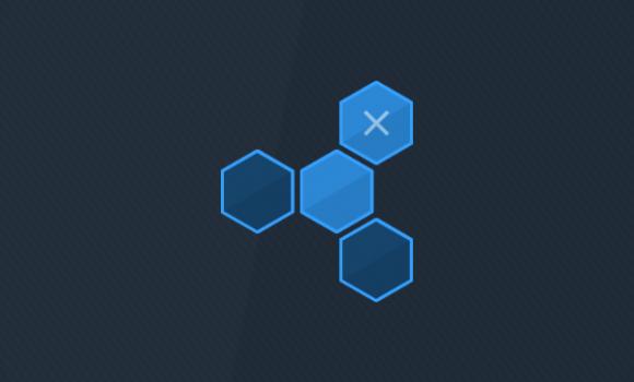 Hivex Ekran Görüntüleri - 3