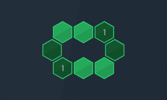 Hivex Ekran Görüntüleri - 2