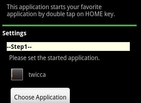 Home2 Shortcut Ekran Görüntüleri - 3